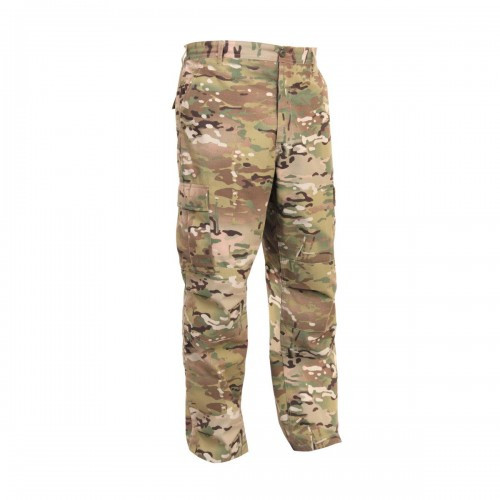 Hero Brand BDU Pants - Multicam