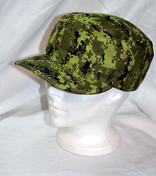 Hero Outdoors | Online Army Surplus Store In Canada