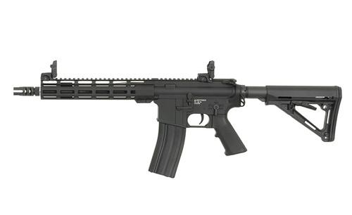 Arcturus AR15 CQB Airsoft Gun