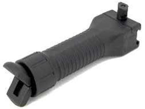 Arcturus D-Day Tactical Bipod Grip