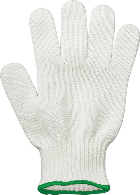 Cut Resistant Gloves Medium