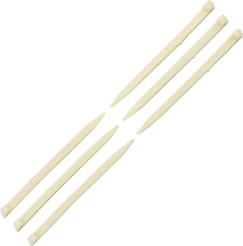 Large Toothpick