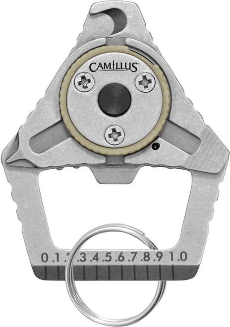 Rotator Multi-Tool
