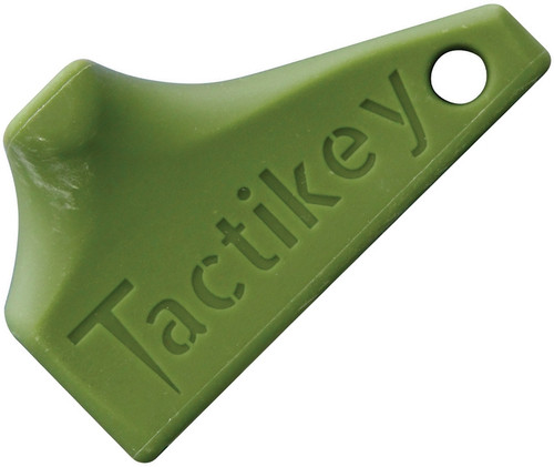 Tactikey EDC Self-Defense Tool TTK002