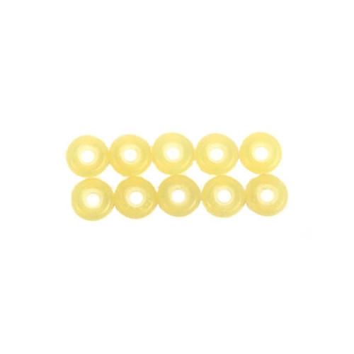 Fill Nipple O-Ring (4/90)