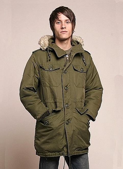 Buy Military Surplus Clothing Online Canada | HeroOutdoors com