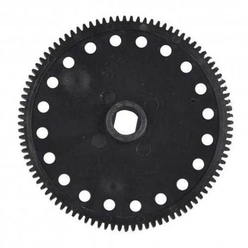 Empire Prophecy Loader Part - Sprocket