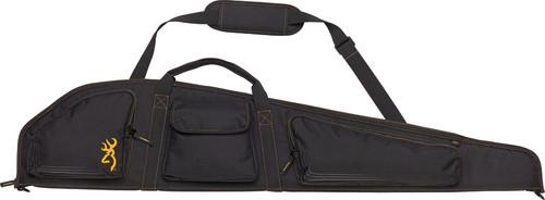 Flex Rifle Case Black/Gold
