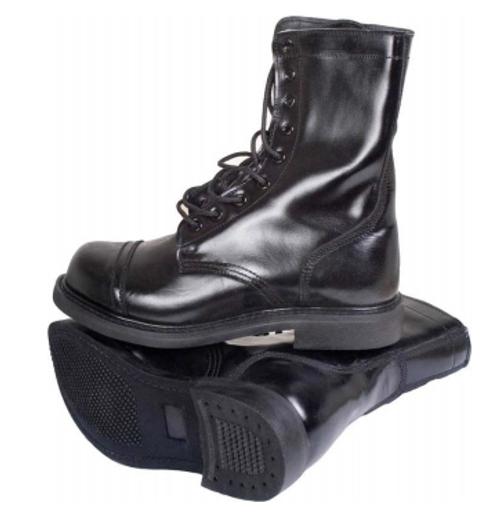 Hero Brand G.I. Style Combat Boot
