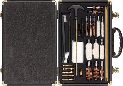 Universal 28pc Cleaning Kit