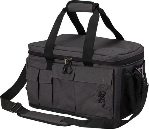 Range Pro Range Bag