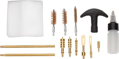 Pistol Field Cleaning Kit