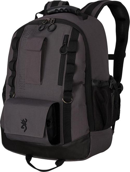 Range Pro Backpack