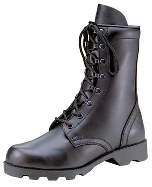 G.I. Style Speedlace Combat Boots