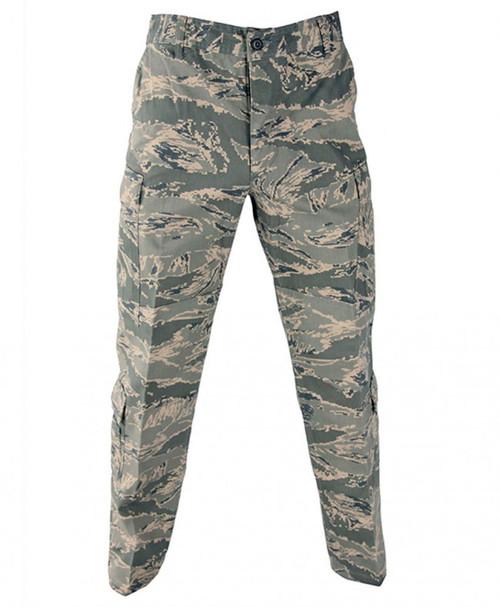 Propper Men's ABU Trousers