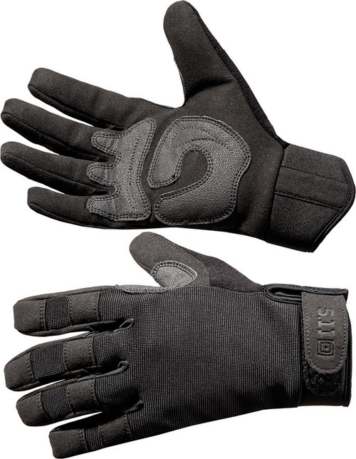 Tac A2 Glove Large