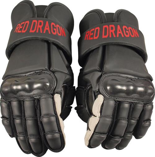 RD Gloves Large