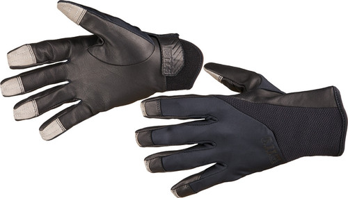 Screen Ops Duty Gloves 2XL