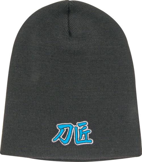 Apparel - Clothing - Headwear - Boonie Hats - Page 1 - Hero Outdoors 827faadcd78d