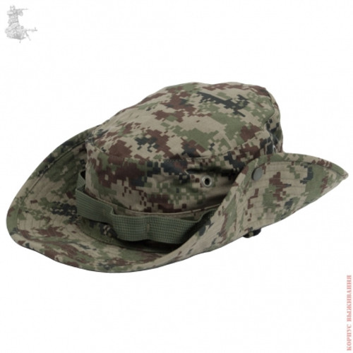 e670f94b2c2d6 Apparel - Clothing - Headwear - Boonie Hats - Page 1 - Hero Outdoors