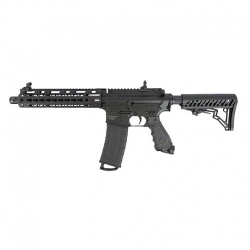 Killhouse TMC Carbine