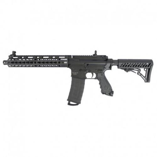 Killhouse TMC Rifle