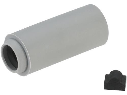 Modify Baton Ryusoku Flat Hopup Bucking for Airsoft AEGs (Model: Soft)