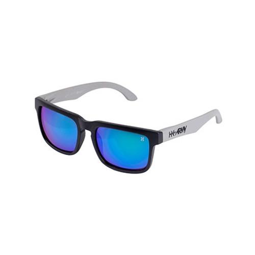 HK Army Vizion Sunglasses Fury