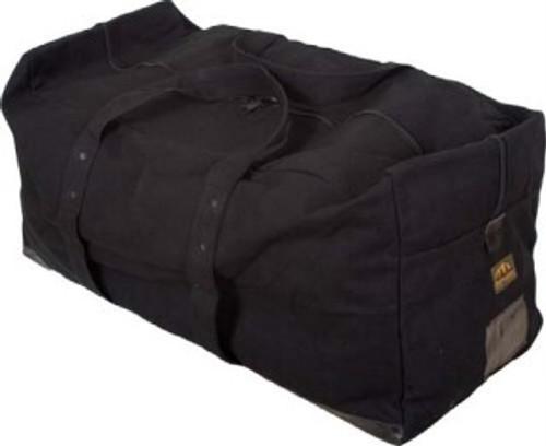 Hero Brand Cargo Equipment Bag Medium