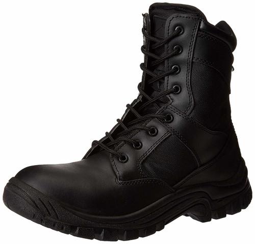 Ridge Footwear 8 Inch Nighthawk Boots