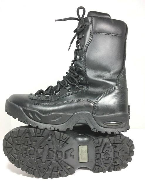 """Ridge Footwear 9"""" Air-Tac  Waterproof Boots"""