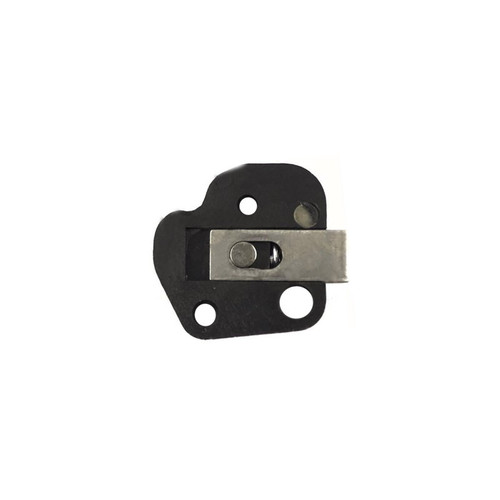 TMC Trigger Adapter Assembly