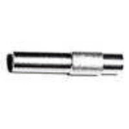 Tippmann Ratchet Pin Dowel 3/32 x 7/16L Long