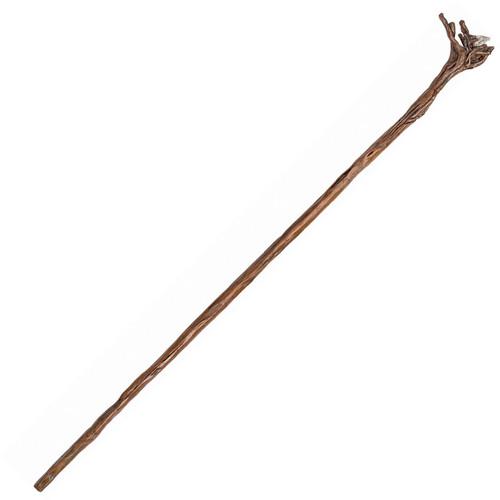 LOTR Gandalf Moria Staff