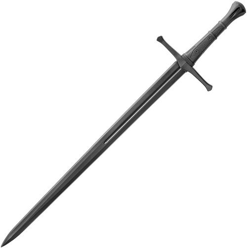 Honshu Practice Broadsword