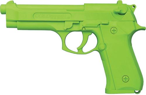 Model 92 Training Pistol