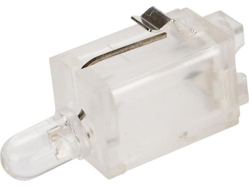 Modify M24 Replacement Tracer Magazine LED Unit