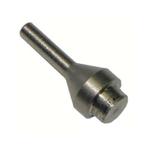 Tippmann Regulator Pin