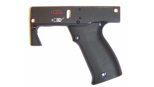 Tippmann X7 Lower Receiver Left