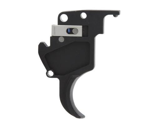 Tippmann X7 Trigger Assembly