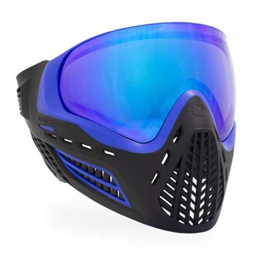 Virtue VIO Ascend Paintball Goggle - Blue Ice