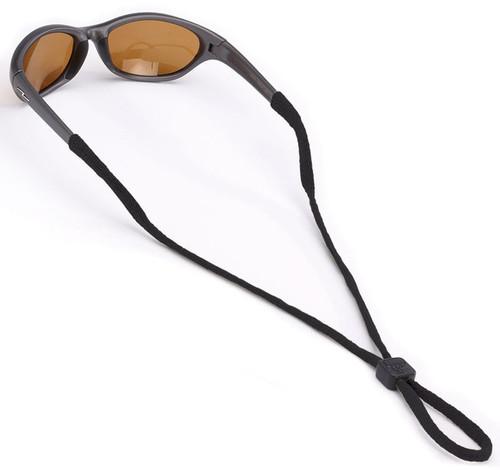 Elastic Eyewear Retainer