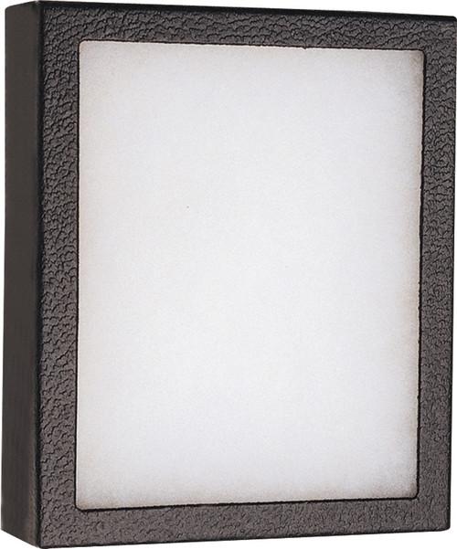Frame Extra Deep DC350