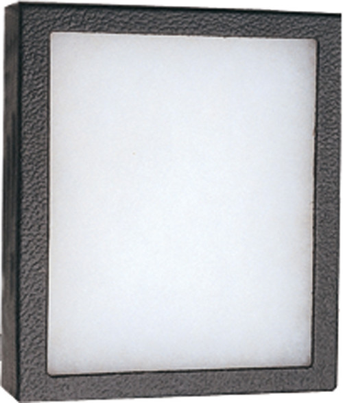 Frame DC120