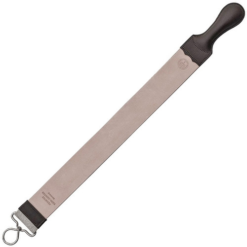 Hanging Strop With Handle
