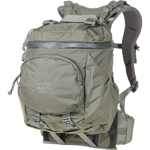Buy Military Rucksacks Online Canada | HeroOutdoors com