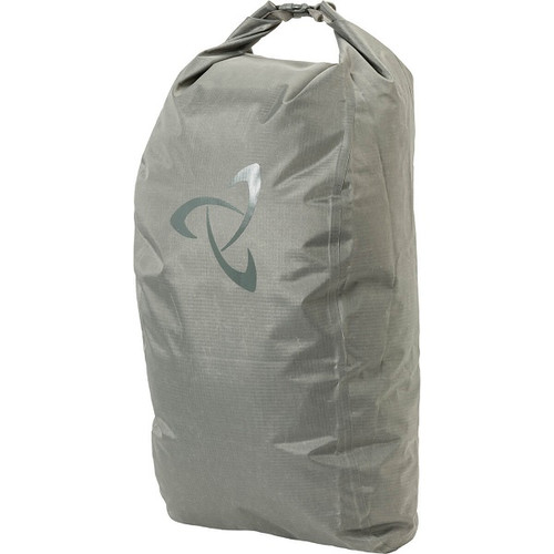 Mystery Ranch H2O Proof Roll Top Hauler 25L - Foliage