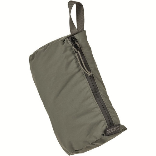 c0c2db125f1 Outdoors - Bags   Packs - Military Rucksacks - Military Issue ...