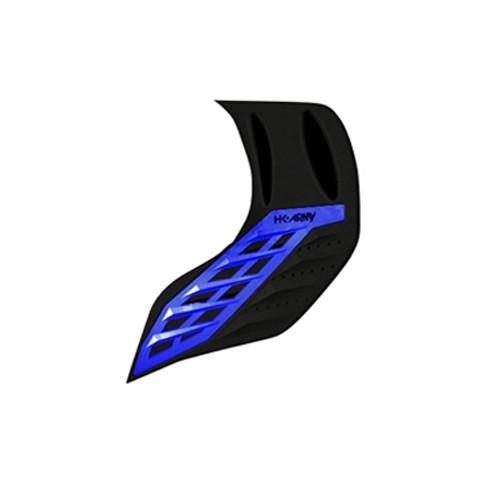 HK Army KLR Foam Ear Blue
