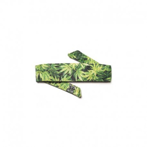 HK Army Headband - Homegrown